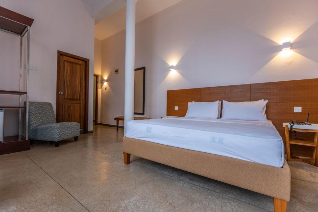 room5-1024x683